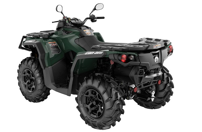 MY21-Can-Am-Outlander-XU+-650-Tundra-Green-34back-EU1-650×1[1]