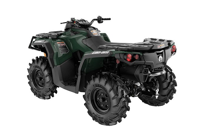 MY21-Can-Am-Outlander-XU-650-Tundra-Green-34back-INT1-650×1[1]