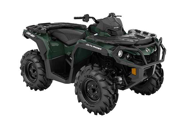 MY21-Can-Am-Outlander-XU-650-Tundra-Green-34view-INT1-650×1[1]