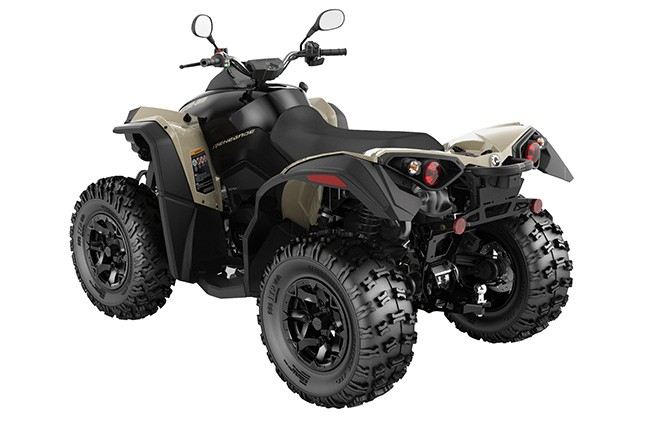 MY21-Can-Am-Renegade-DPS-650-Desert-Tan-Black-34back-EU1-650×1[1]