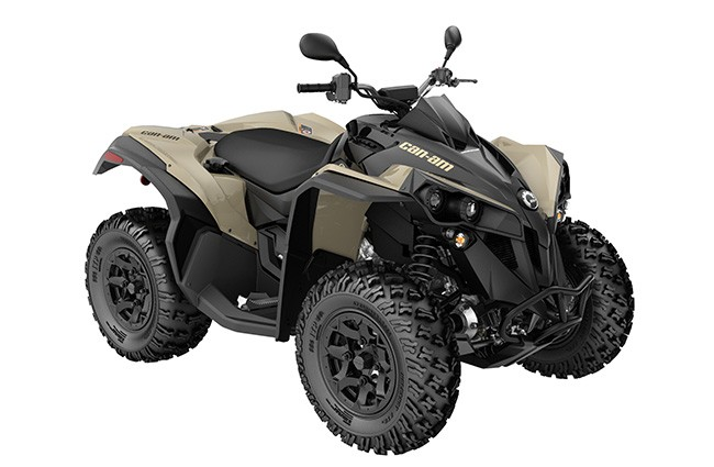 MY21-Can-Am-Renegade-DPS-650-Desert-Tan-Black-34front-EU-650×1[1]