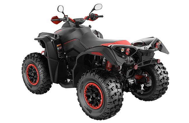 MY21-Can-Am-Renegade-X-xc-1000-Black-Can-Am-Red-34back-EU1-650×1[1]