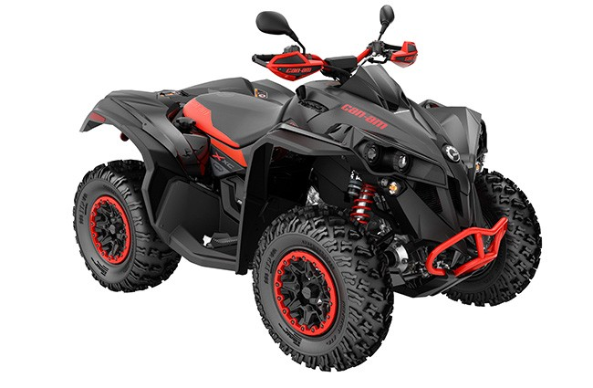 MY21-Can-Am-Renegade-X-xc-1000-Black-Can-Am-Red-34front-EU-650×1[1]