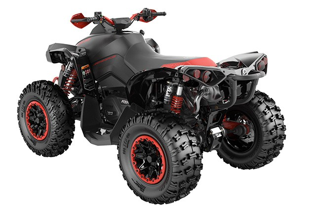 MY21-Can-Am-Renegade-X-xc-1000R-Black-Can-Am-Red-34back1-650×1[1]