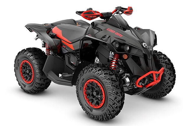 MY21-Can-Am-Renegade-X-xc-1000R-Black-Can-Am-Red-34view-INT-650×1[1]