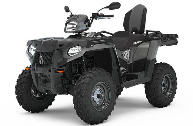 motoboom-2021-sportsman-touring-570-eps-titanium-metallic-1-650×1[1]