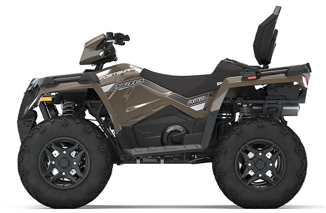 motoboom-2021-sportsman-touring-570-premium1-650×1[1]