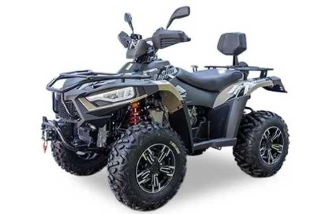 motoboom-linhai-500-pro-max-e4-my2021-650×1[1]