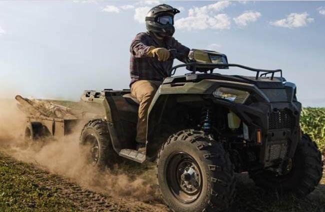 motoboom-polaris-sportsman-570-eps-t3b-action1-650×1[1]