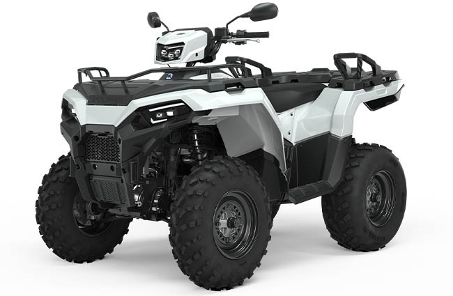 motoboom-polaris-sportsman-570-eps-t3b-alb-2021-650×1[1]