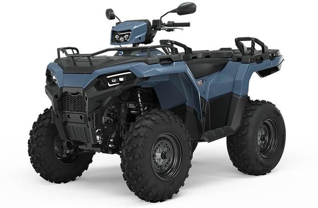 motoboom-polaris-sportsman-570-eps-t3b-albastru-2021-650×1[1]