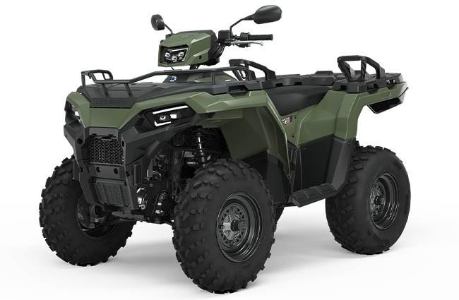 motoboom-polaris-sportsman-570-eps-t3b-verde-2021-650×1[1]