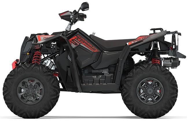 motoboom-scrambler_xp1000s_2021(1)-650×1[1]