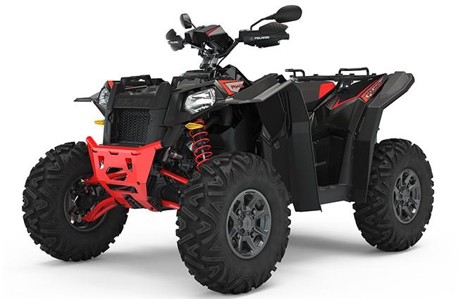 motoboom-scrambler_xp1000s_2021_1-650×1[1]