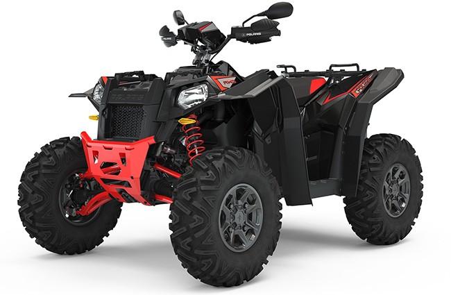 motoboom-scrambler_xp1000s_tractor-t3b-2021-650×1[1]