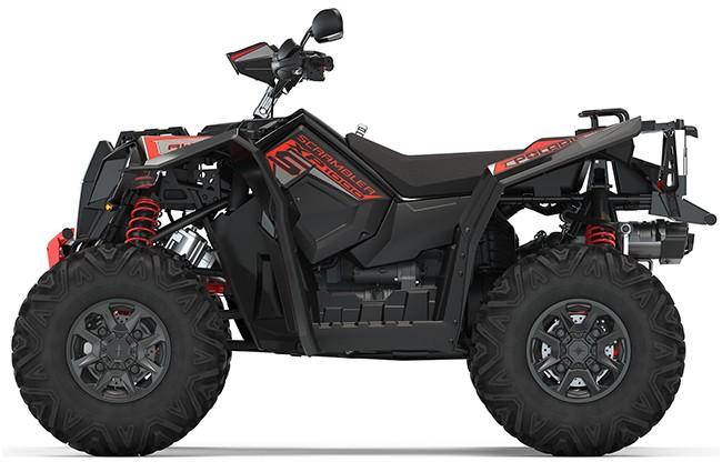 motoboom-scrambler_xp1000s_tractor-t3b-2021(1)-650×1[1]