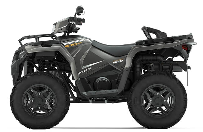 motoboom-sportsman-570-eps-sp-1-2021-650×1[1]